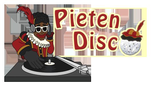 Pieten disco